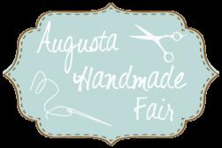Augusta Handmade Fair